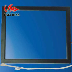 Eaechina 37 Inch Saw Touch Screen OEM Oed (EAE-T-S3701) pictures & photos