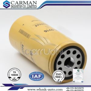 Oil Filter Replacement 1r0716 for Construction Machinery, for Auto Parts pictures & photos