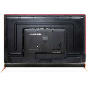 OEM Brand 39 Inch LED/LCD Television pictures & photos