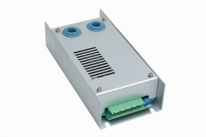 High Voltage Air Purification Power Supplies with UK technology CF01A pictures & photos
