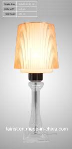 Newest Acrylic Table Lamp