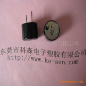 Probe Open 16mm Transceiver T/R Separate Ultrasonic Sensor pictures & photos