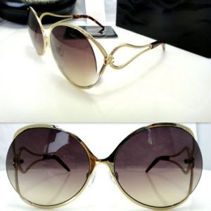 Morden Style Women′s Sun Glass/ Sunglasses / Top Quality Frame Eyewear pictures & photos