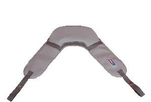 Shoulder Massager (Care-2900B)