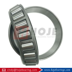 Metric Taper Roller Bearing 32208 30308 31308 32308 for Front Wheel pictures & photos