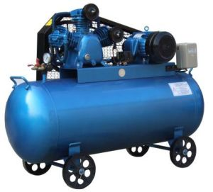 Air Compressor Horizontal (AAW3070-BT) pictures & photos