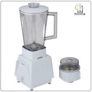 OPP Cheap Home Food Blender (MK-242)