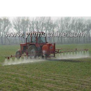 3 Point Fertilizer Spraying Machine Sprayer Price pictures & photos