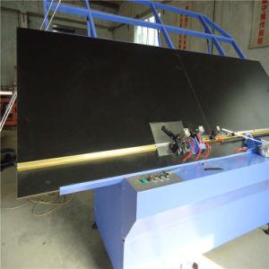 Insulating Glass Aluminum Bar Automatic Bending Machine pictures & photos