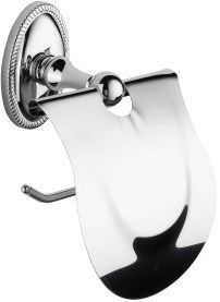 Hot Sale Wall Mounted Toilet Paper Holder (JN16133)
