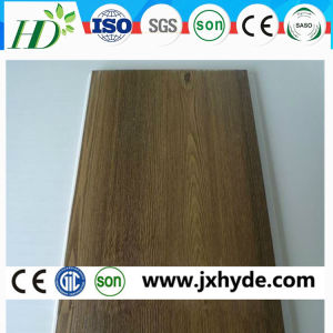 China Manufacturer Decoration PVC Wall Panel and PVC Lamination Panel (RN-172) pictures & photos