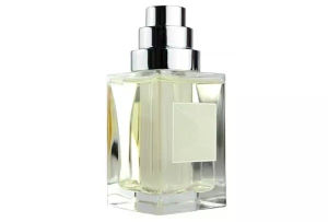 Crystal Perfumes with Famous Design pictures & photos