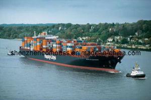 Shipping & Sea Freight From Shenzhen/Ningbo/Shanghai/Foshan/Guangzhou to Jeddah&Riyadh/Dammam Saudi Arabia pictures & photos