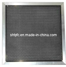 Air Conditioner Nylon Filter Mesh Filter Cloth pictures & photos