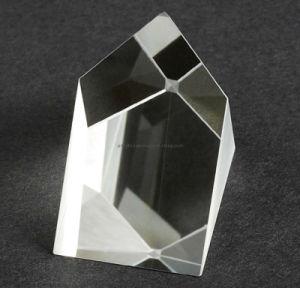 Geometrical Glass