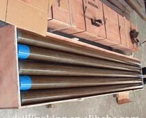 T6h Core Barrel pictures & photos