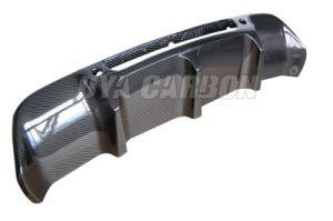 Carbon Fiber Rear Diffuser for Aston Martin pictures & photos