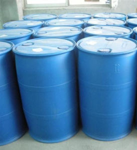 Ethylene Glycol CAS No. 107-21-1 for Industrial Grade pictures & photos