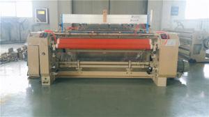 Jlh 740 Build in Air Compressor Vaseline Gauze Air Jet Machine pictures & photos