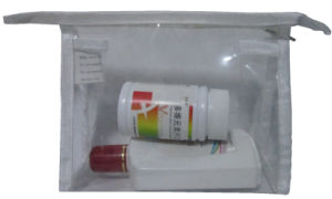 PVC Personal Beauty Care Bag pictures & photos