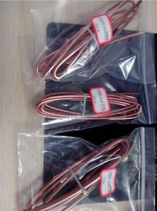 Supplyer of Copper Scrap Wire pictures & photos