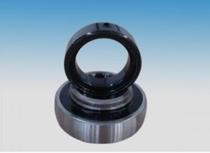 SA207 Bearing From Fkd Manufacturer pictures & photos