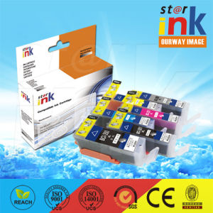 Compatible Ink Cartridge for Canon BCI-350/351XL