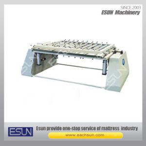 Mattress Tufting Machine (EST-1000) pictures & photos