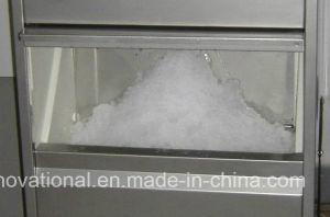 Ims-100A/15 Snow Flake Ice Making Machine