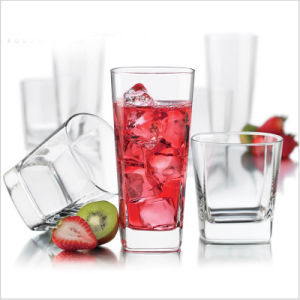 Glassware / Mug / Tumbler / Beer Glass / Drinking Glass Water Cup