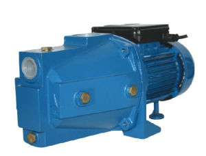 Jet Water Pump for Irrigation (JET100RM)