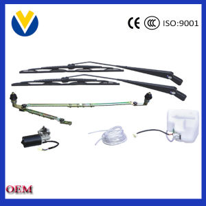 (KG-007) Auto Parts Bus Windshield Wiper pictures & photos