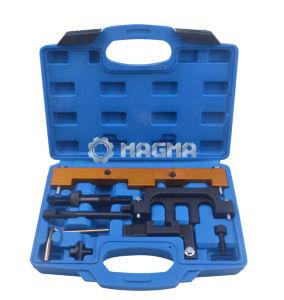 BMW N42 N46 Petrol Engine Locking Kit (MG50326) pictures & photos