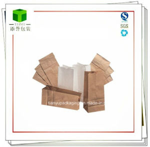 Bread Bag with Cheapest Price (manufacturer) pictures & photos