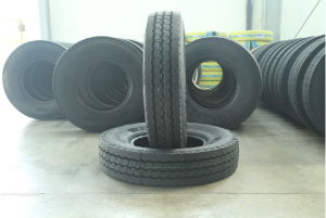 12.00r24 High Quality Radial Truck TBR pictures & photos