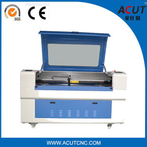Laser Engraving CNC Cutter Machine CNC Laser pictures & photos