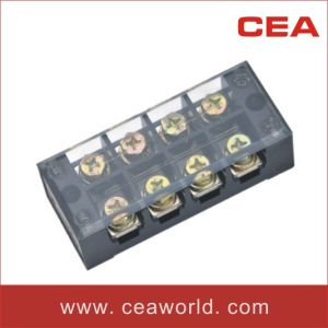TB Series Fixed Terminal Blocks (TB-1503,1504,1505) pictures & photos