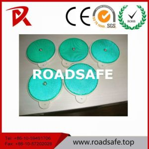 Reflective Traffic Sign Round Road Delineator pictures & photos