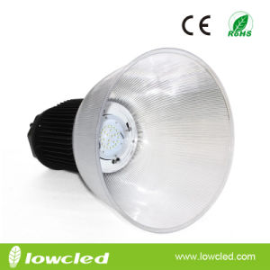 150W CREE IP65 Mean Well Driver LED High Bay Light with CE, RoHS, UL (LL-HBL-150W-C)