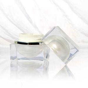 Passed Skin Sensitivity Test OEM Anti Wrinkle Whitening Cream Skin Whitening Cream pictures & photos