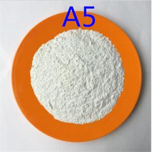 A5 Plastic Melamine Dinnerware Melamine Formaldehyde Resin pictures & photos