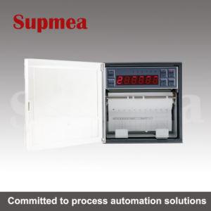 Circular Recording Temperature Recorder Controller Barton Meter Calibration pictures & photos
