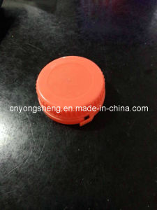 Plastic Injection Cap Mould (YS416) pictures & photos