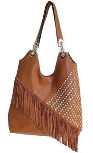 Good Sale Fashion Handbag Cheap Satchel Bag for Sale pictures & photos