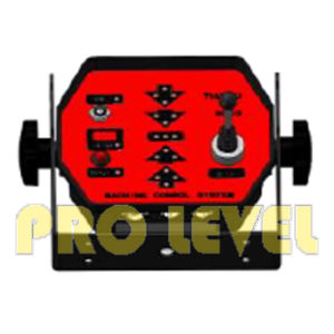 Agricultural Land Leveling System Control (RC016) pictures & photos