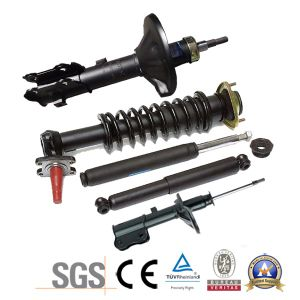 Original Shock Absorber of 48510-10040 48510-10120 48520-10200 48510-12012 pictures & photos