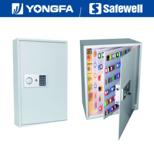 Ks-700 Key Safe for Hotel Office Use pictures & photos