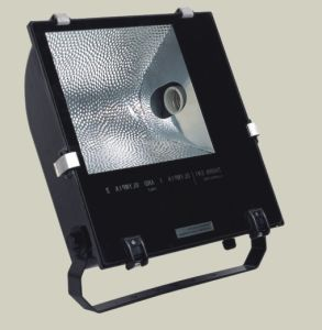 250W Flood Light E40 IP65 (JYF-005) pictures & photos