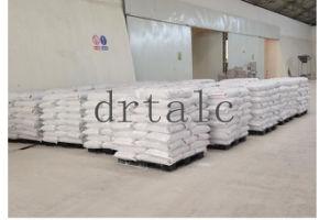 Liaoning Haicheng Ceramic Grade Talc Powder (DR-CC)