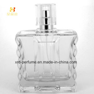 10 Years Wholesale Custom Empty Glass Perfume Bottles pictures & photos